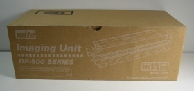 TONER IMAGING UNIT ORIGINALE K