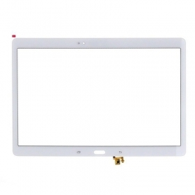 TOUCH SCREEN SAMS TAB S 10,5&a
