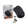MOUSE WIRELESS 2,4 GHZ